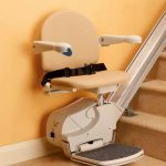 Stairlift Rentals Contact us