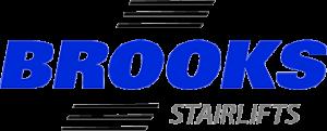 brooksLogo-300x121